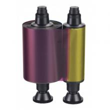Image Färgband PEBBLE / DUALYS / QUANTUM T800042 01