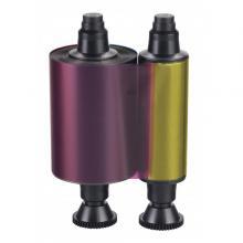 Image Färgband BADGY 200 T800139 01