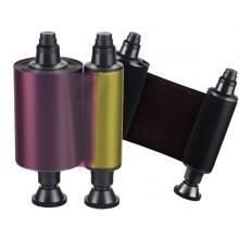Image Färgband DUALYS / QUANTUM T800080 01