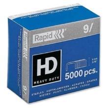 Image Klammer. 5000/ask, till Rapid A100/170 T230060 01