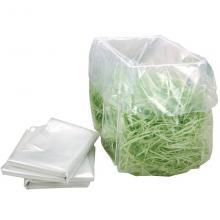 Image Plastsäckar Nr0, 100st T610500 01