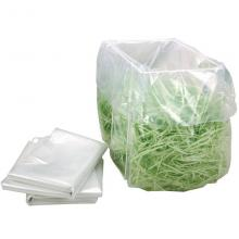 Image Plastsäckar Nr4, 25st T610515 01