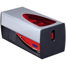 Image Färgband SECURION 0,25mm T800067 01