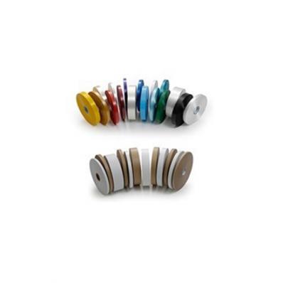 Image Banderoller band transparanta 3cmX150m K-75mm