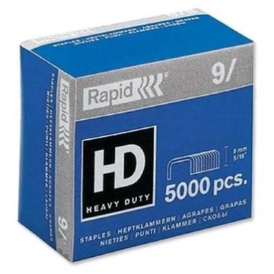 Image Klammer. 5000/ask, till Rapid A100/170