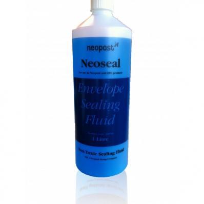 Image Neoseal förslutningsvätska