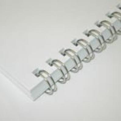 wire (på spole) 2:1 22mm, 6000 loops | webshop neopost 22 pa wiring #10